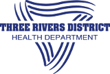 Three Rivers District Health Department