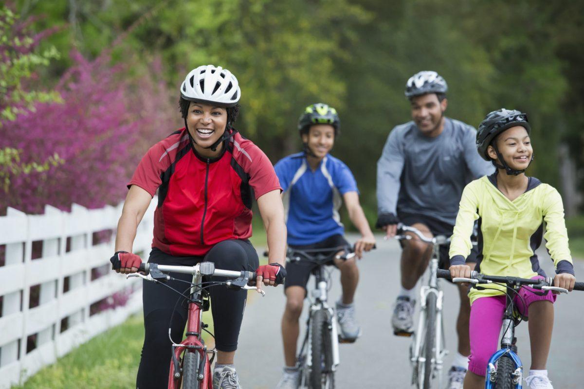 bicyclesafety