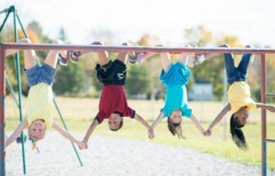 playgroundsafety